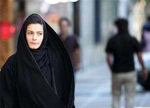 2015年伊朗农业展回顾